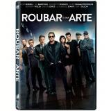 Roubar � Uma Arte (DVD) - V�rios (veja lista completa)