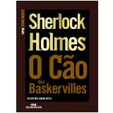 O Cão dos Baskervilles (Ebook) - Arthur Conan Doyle
