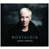 Annie Lennox - Nostalgia (CD)