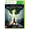Dragon Age - Inquisition (X360)