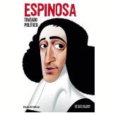 Espinosa (vol. 17) - Espinosa