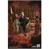 Egbe (dvd) (DVD) -