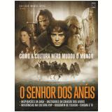 O Senhor dos Anéis - (Vol. 02) - Editora Europa