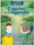 O rouxinol e o imperador (Vol. 10) -