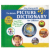 Heinle Picture Dictionary For Children American English - Sing Along Cd (CD)