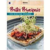 Pratos Principais (Vol. 3) - Editora Europa