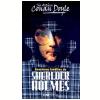 Aventuras In�ditas de Sherlock Holmes