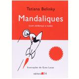 Mandaliques - Tatiana Belinky