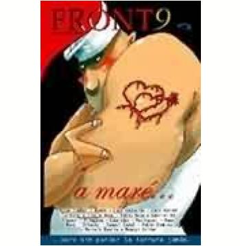 Front 9 - A Maré