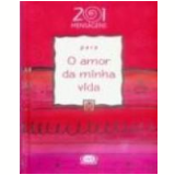 201 Mensagens para o Amor da Minha Vida - Diana Lerner