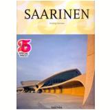 Saarinen - Pierluigi Serraino