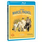 Coleção Marcel Pagnol - A Glória de Meu Pai + O Castelo de Minha Mãe (Blu-Ray) - Benoît Martin