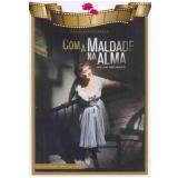 Com a Maldade na Alma (DVD) - Robert Aldrich (Diretor)