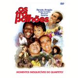 Os Trapalh�es (DVD)