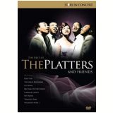 The Best of The Platters and Friends (DVD) - The Platters