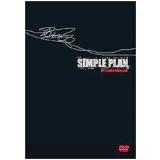 Simple Plan - MTV Hard Rock Live (DVD)