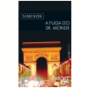 A Fuga do Sr. Monde (In�dito)