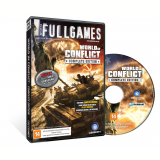 World In Conflict - Fullgames (PC) -