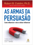 As Armas da Persuas�o