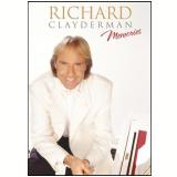 Richard Clayderman - Memories (DVD)