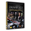 Injustice - Ultimate Edition (PC)