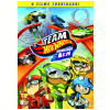 Team Hot Wheels (DVD)