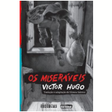 Os Miser�veis - Victor Hugo