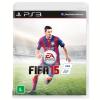 Fifa 15 (PS3)