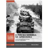 O Fim da Guerra Se Aproxima (Vol. 19) -
