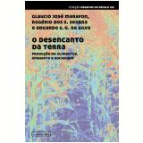 O desencanto da terra (Ebook) - Eduardo S. O. da Silva
