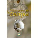 Homeopatia e energia (Ebook) - Miriam Soares