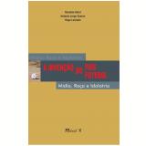 A invenção do país do futebol (Ebook) - Hugo Lovisolo