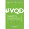VQD - Vai que D�! (Ebook)