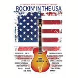 Rockin' In The Usa (DVD) -