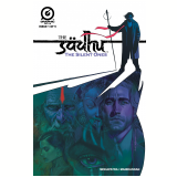 THE SADHU: THE SILENT ONES (Series 2), Issue 1 (Ebook) - Gaind