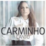 Carminho - Canto (CD) - Carminho