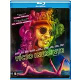 Vicio Inerente (Blu-ray) (Blu-Ray) - Joaquin Phoenix