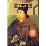 Duns Scotus - Thomas Williams