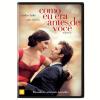 Como Eu Era Antes De Voc� (DVD)
