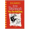 Di�rio de um Banana (Vol. 11)