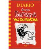 Diário de um Banana (Vol. 11) - Jeff Kinney