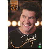 Daniel - (DVD) +  (CD) - Daniel