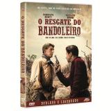 O Resgate do Bandoleiro (DVD) - Richard Boone