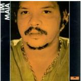 Tim Maia - 1970 (CD) - Tim Maia