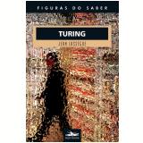 Turing (Vol. 29) - Jean Lasségue