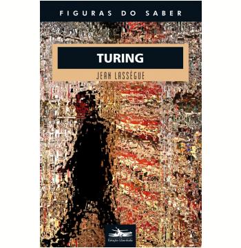 Turing (Vol. 29)