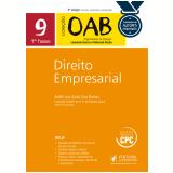 Direito Empresarial (Vol. 9) - André Luiz Santa Cruzramos
