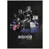 Jota Quest - Acústico Jota Quest - (CD) + (DVD)