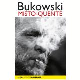 Misto-Quente - Charles Bukowski