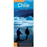 Chile - Rough Guides